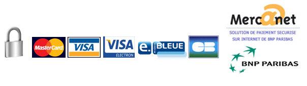 logo_paiement_librairie-as.jpg